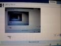 初ウェブカメラ