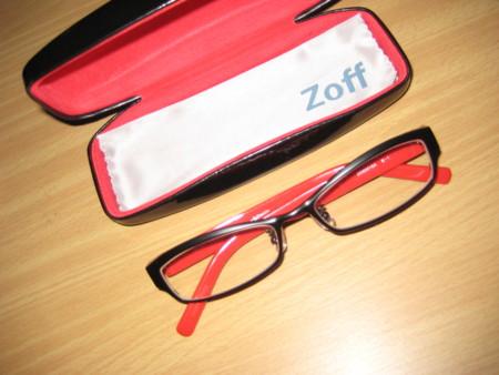 f:id:wwwcfe:20090215160217j:image