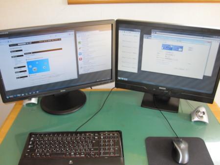 f:id:wwwcfe:20100228120744j:image