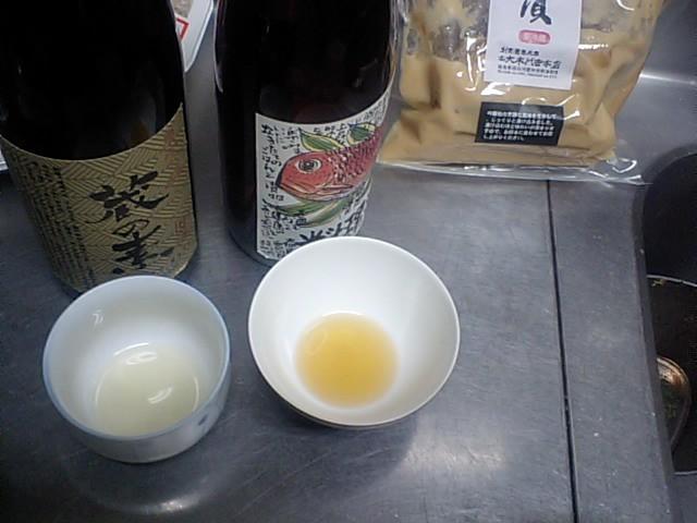 市販の料理酒のおすすめ15選。無添加のものから安い一本までご紹介 | Smartlog