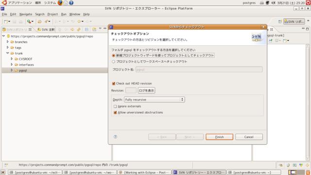 f:id:wyukawa:20090322015513p:image