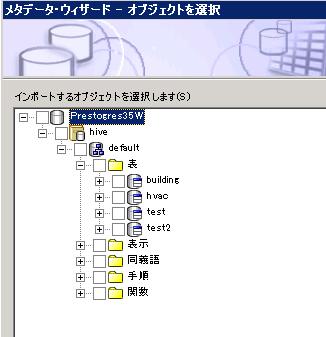 f:id:wyukawa:20140623200717p:image