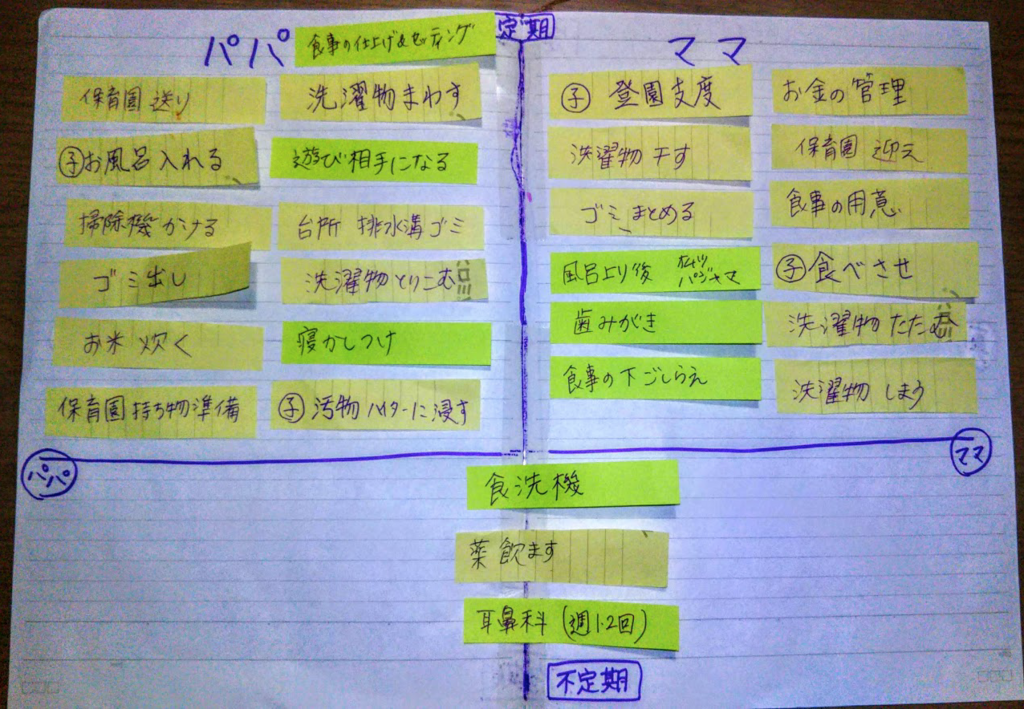 f:id:wz38p2d17y2-6c:20180703231247p:plain