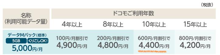 f:id:x-home:20170503230425p:plain