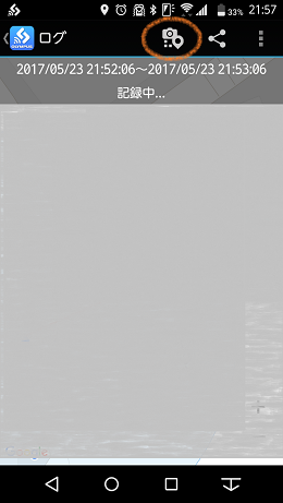 f:id:x-home:20170523230151p:plain