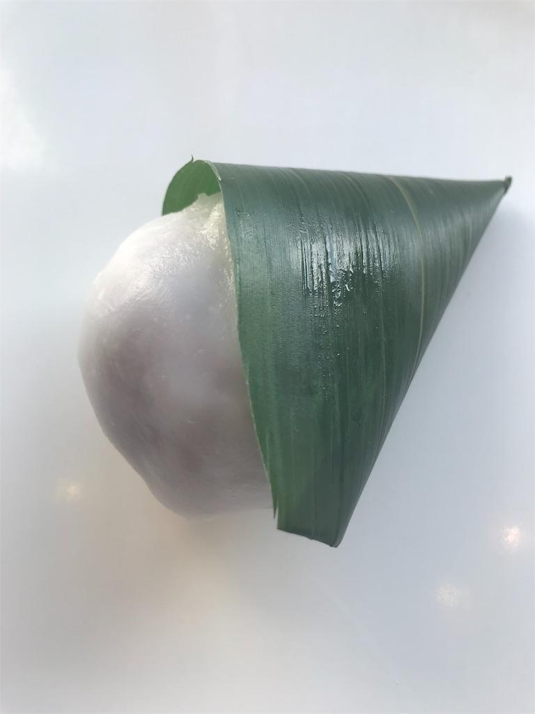 蔵六餅本舗木村屋 和菓子 水大福