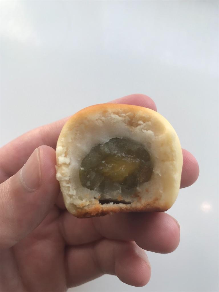 蔵六餅本舗木村屋 和菓子 梅のかほり
