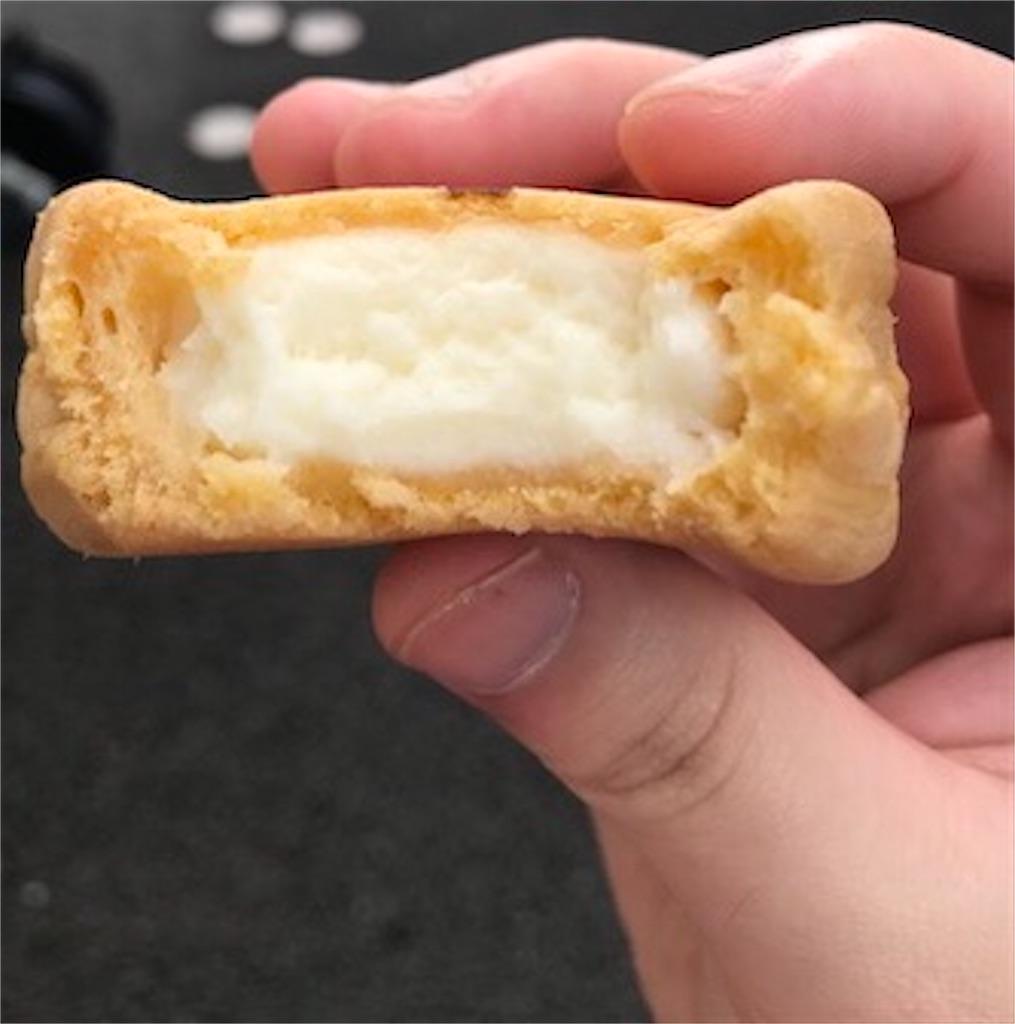 ムーミン もちっとチーズ