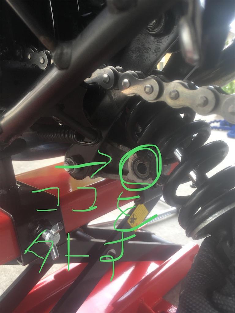 f:id:x30217:20181202060525j:image