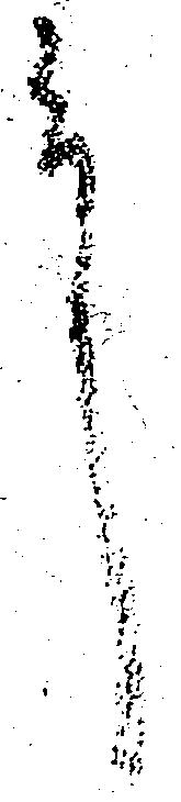 f:id:x4090x:20180225025428p:plain