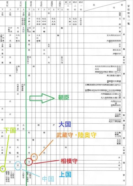 f:id:x4090x:20181121211440j:plain