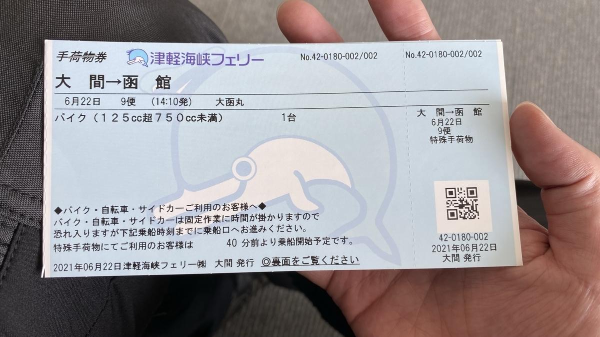 f:id:x443murasaki:20210628202749j:plain
