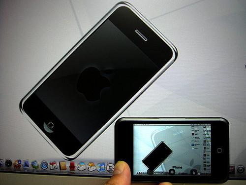f:id:x5dc:20080718195931j:image:left:w300