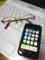 iPhone3G-16G