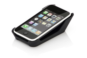 SmartBase for iPhone3G