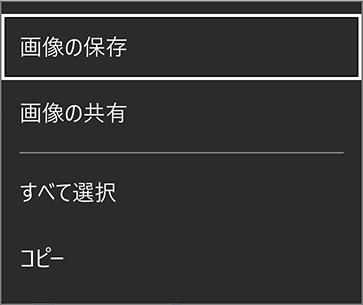 f:id:x67x6fx74x6f:20160725143730p:plain