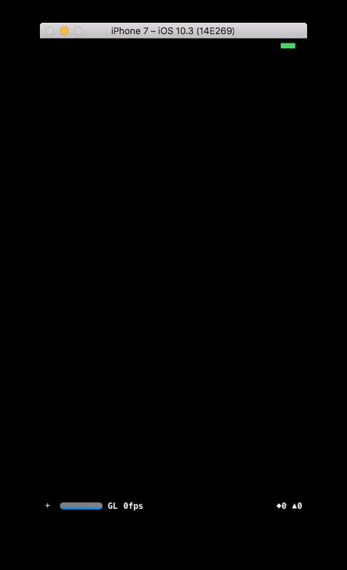 f:id:x67x6fx74x6f:20170530190203p:plain