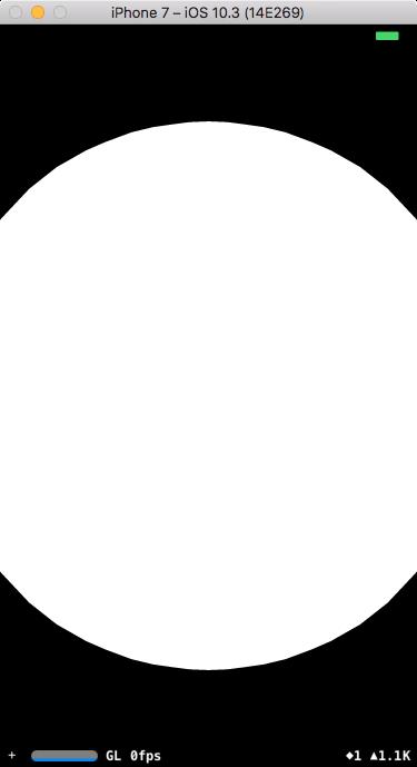 f:id:x67x6fx74x6f:20170530190305p:plain