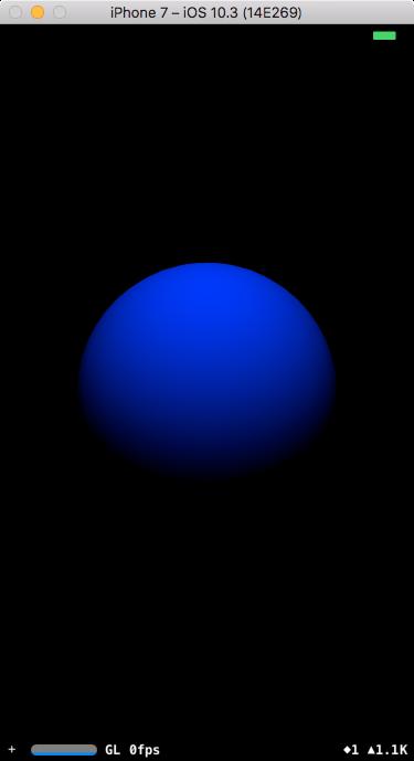 f:id:x67x6fx74x6f:20170530190452p:plain