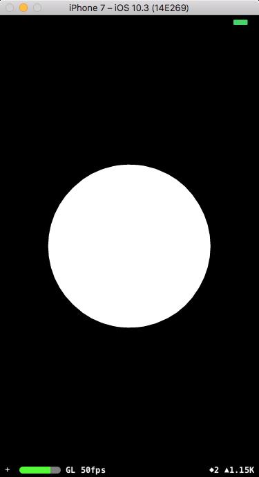 f:id:x67x6fx74x6f:20170530190916p:plain