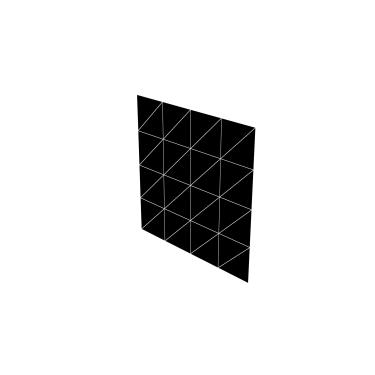 f:id:x67x6fx74x6f:20170712144545p:plain