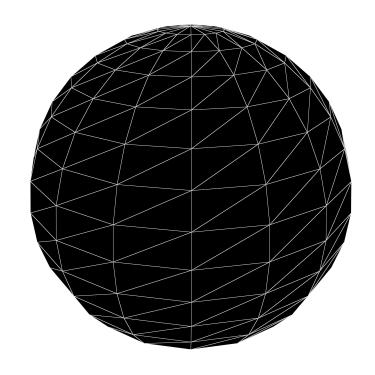 f:id:x67x6fx74x6f:20170712152755p:plain
