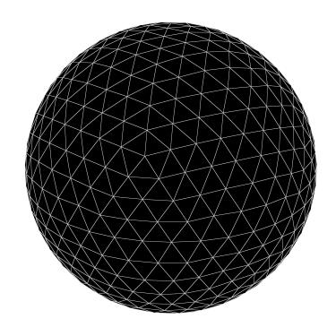 f:id:x67x6fx74x6f:20170712152815p:plain