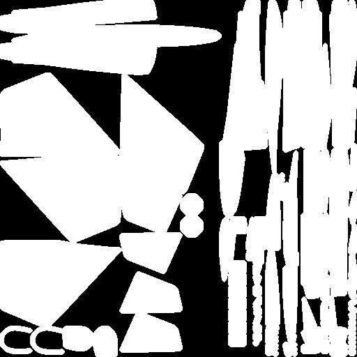 f:id:x67x6fx74x6f:20170813194807p:plain