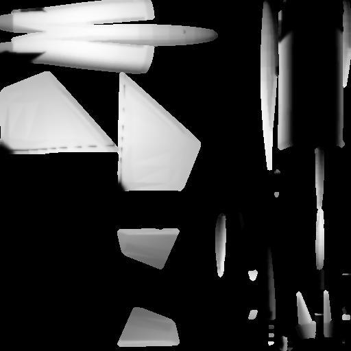 f:id:x67x6fx74x6f:20170813211220p:plain