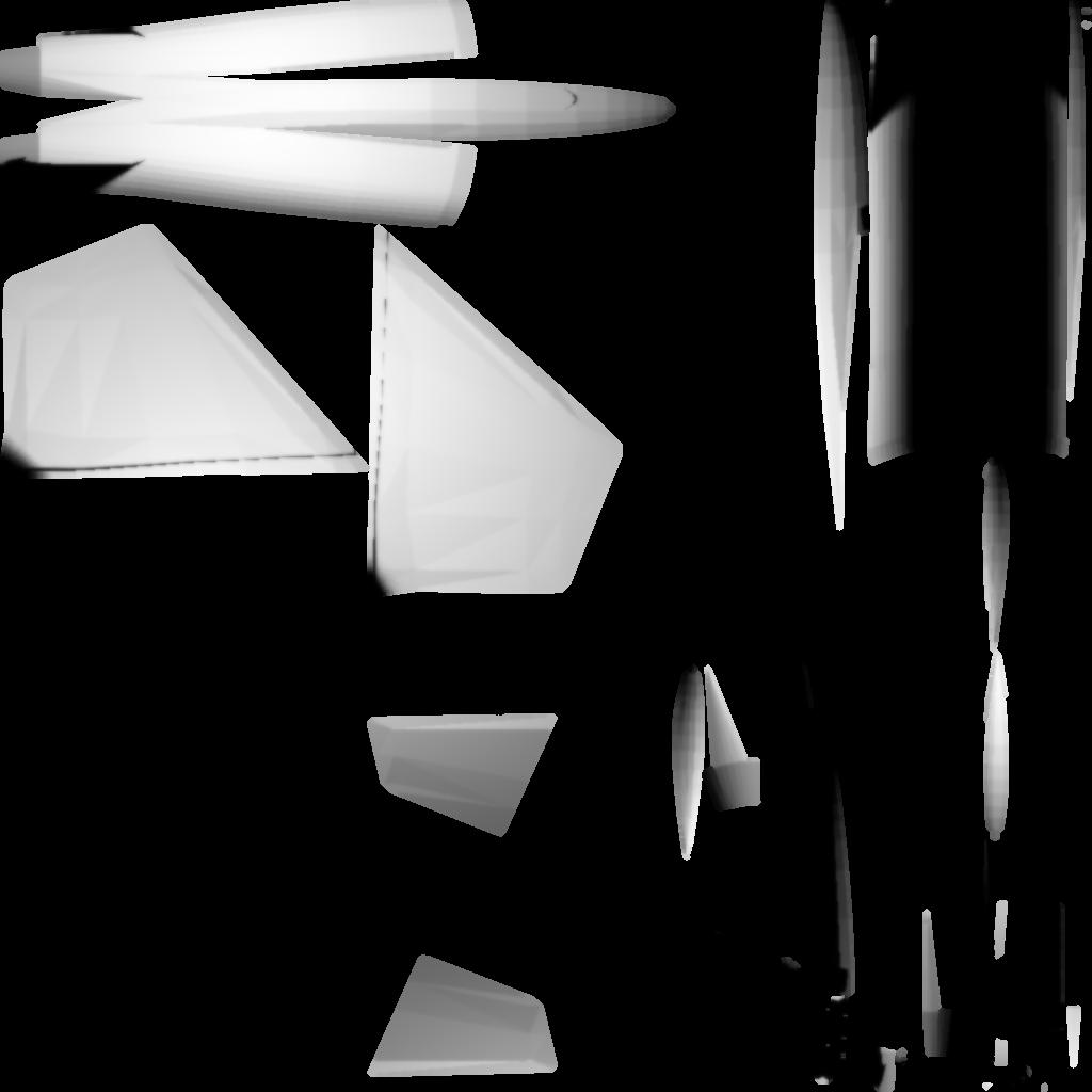 f:id:x67x6fx74x6f:20170813211237p:plain