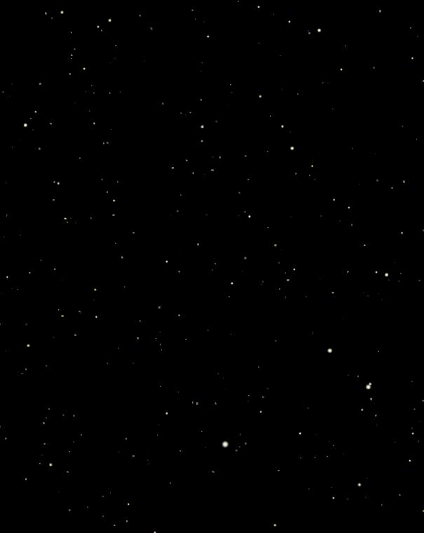 f:id:x67x6fx74x6f:20170822155341p:plain