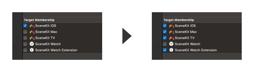f:id:x67x6fx74x6f:20190402165802p:plain