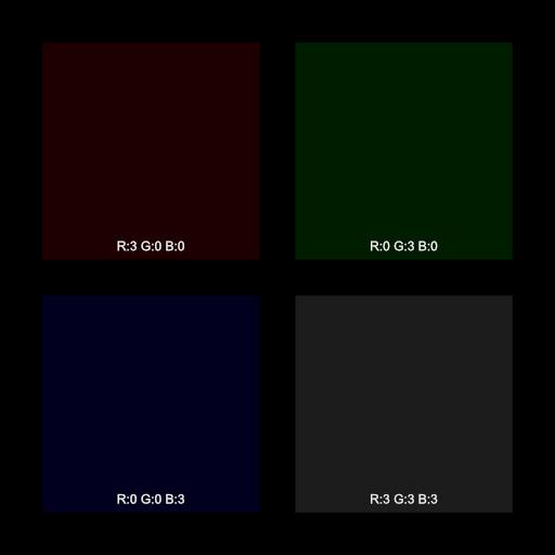 f:id:x67x6fx74x6f:20190522074005p:plain