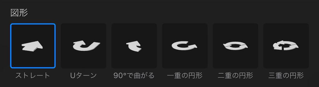 f:id:x67x6fx74x6f:20200220210840p:image