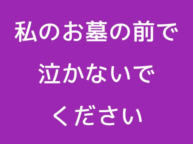 f:id:x93mg:20160826125534j:plain