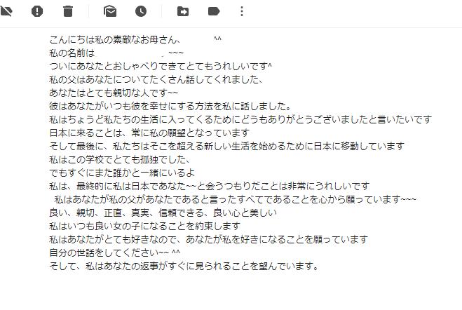 f:id:xLimo:20210416065342p:plain