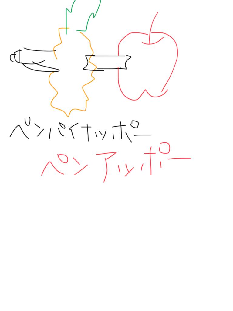 f:id:x_kurosu_x:20170227164825p:plain