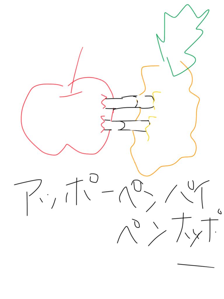 f:id:x_kurosu_x:20170227170123p:plain