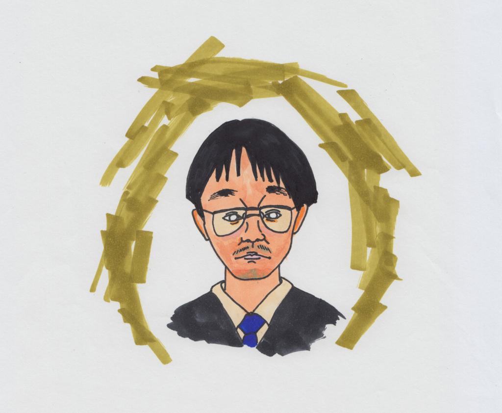 f:id:x_yama:20160806221748j:plain