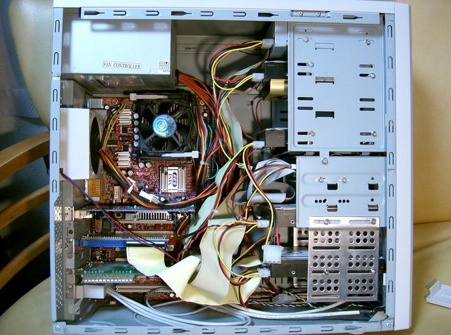 f:id:xabre:20060128200012j:image