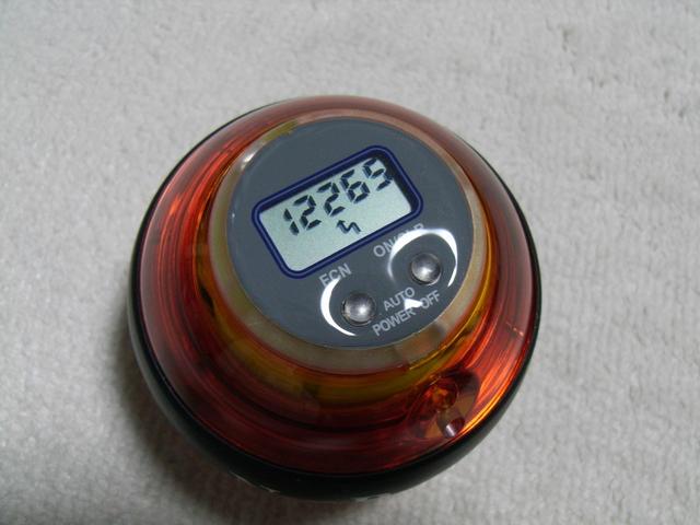 f:id:xabre:20080228193427j:image