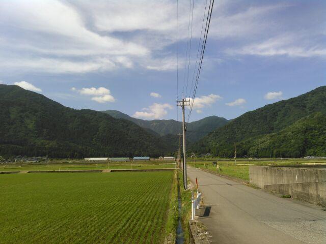 f:id:xalakawa:20170618163425j:plain