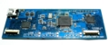 HMD v2 r2 PCB