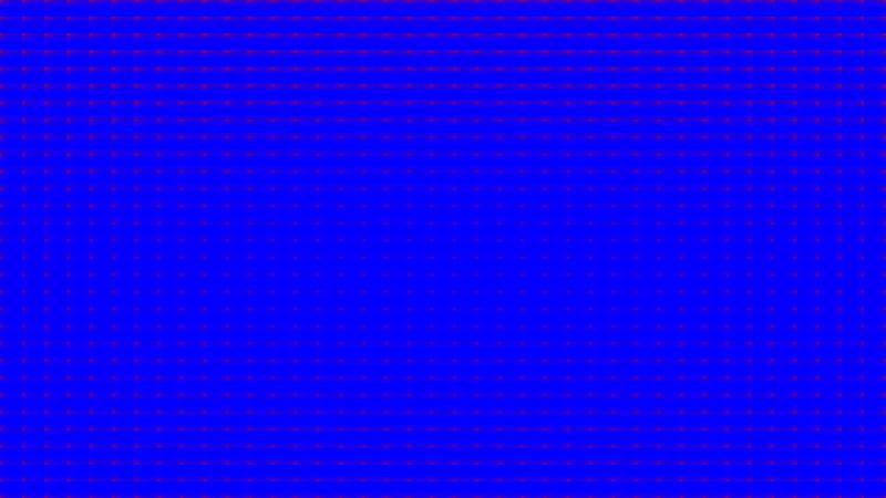 20111224193711