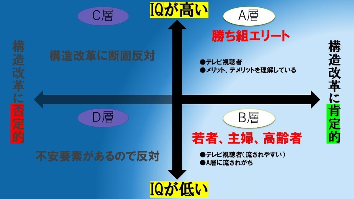 f:id:xbotanx:20210806212751j:plain