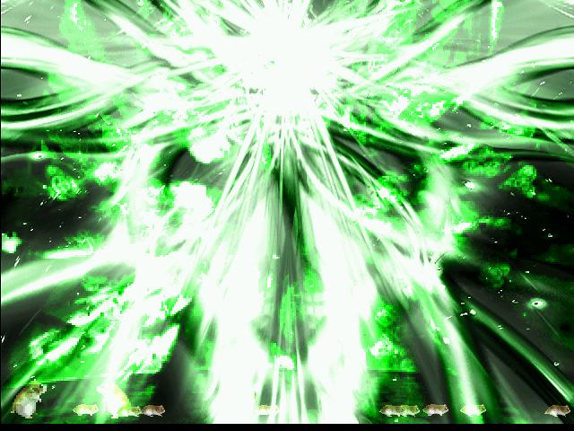 f:id:xboxaruhuraito:20110905010758j:image
