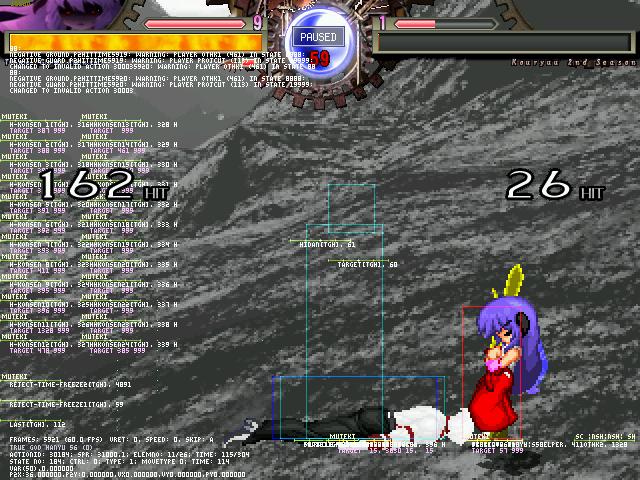 f:id:xboxaruhuraito:20111031193204j:image