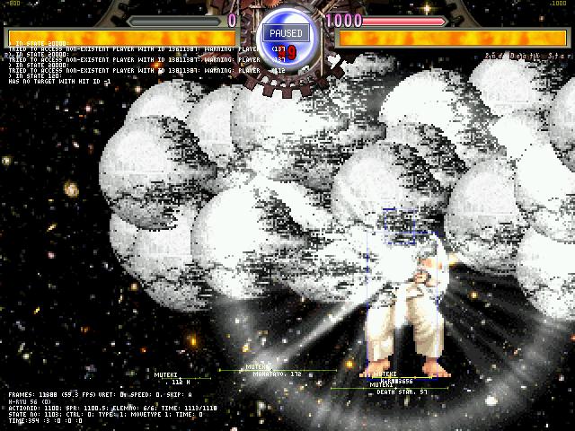 f:id:xboxaruhuraito:20111118215930j:image