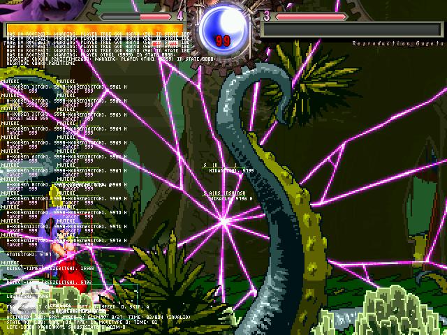 f:id:xboxaruhuraito:20111213200625j:image