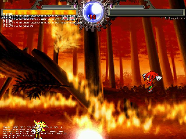 f:id:xboxaruhuraito:20111226171631j:image